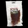 Yardic gedroogde eendfilet 100 gram