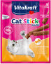 Cat Stick mini met kalkoen en lam