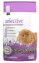 SUPREME science selective guinea pig 1,5 kg