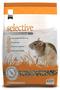 SUPREME science selective rat 1,5 kg